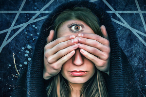 The Third Eye: Learn Where it Is and How to Open it