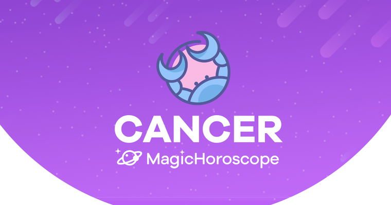 weekly horoscope cancer october 23 2019