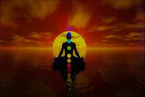 Kundalini Energy Awakening: Learn all About it
