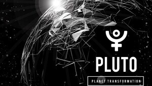 Pluto direct in October 2019: How will it affect you according to your date of birth?