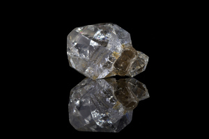 Herkimer Diamond: Its Significance, Healing Properties And Uses In Gem Therapy