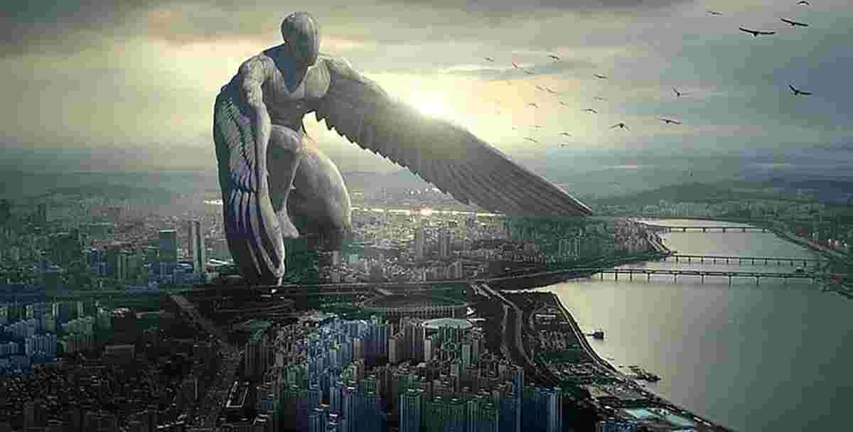 Giants: 7 Strange Facts about These Mythical Creatures