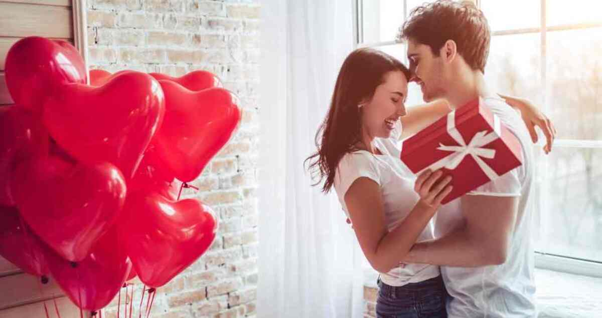Valentine S Day 2019 Your Love Horoscope For 14 February