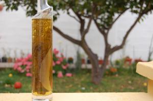 Durant dècades una copa d'herbes dolces o seques no faltaven a la sobretaula dels mallorquins