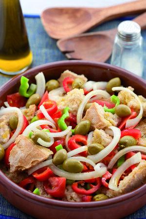 El vi i la gastronomia, l'altra cara d'Eivissa