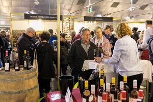 Els vins fets a Menorca tindran un paper destacat al certamen