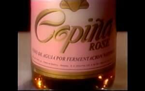 L'espot del Copiña compleix 35 anys
