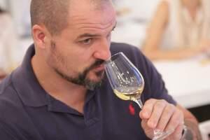 Marc Marin analitza la situació posto covid pels vins eivissencs