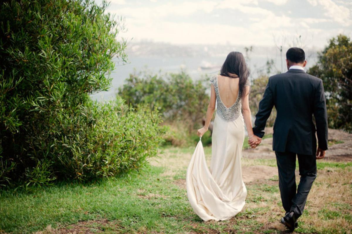 Casarse en espa a no sale a cuenta for Casarse en madrid