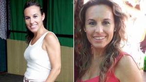 Manuela Chavero aún sigue desaparecida