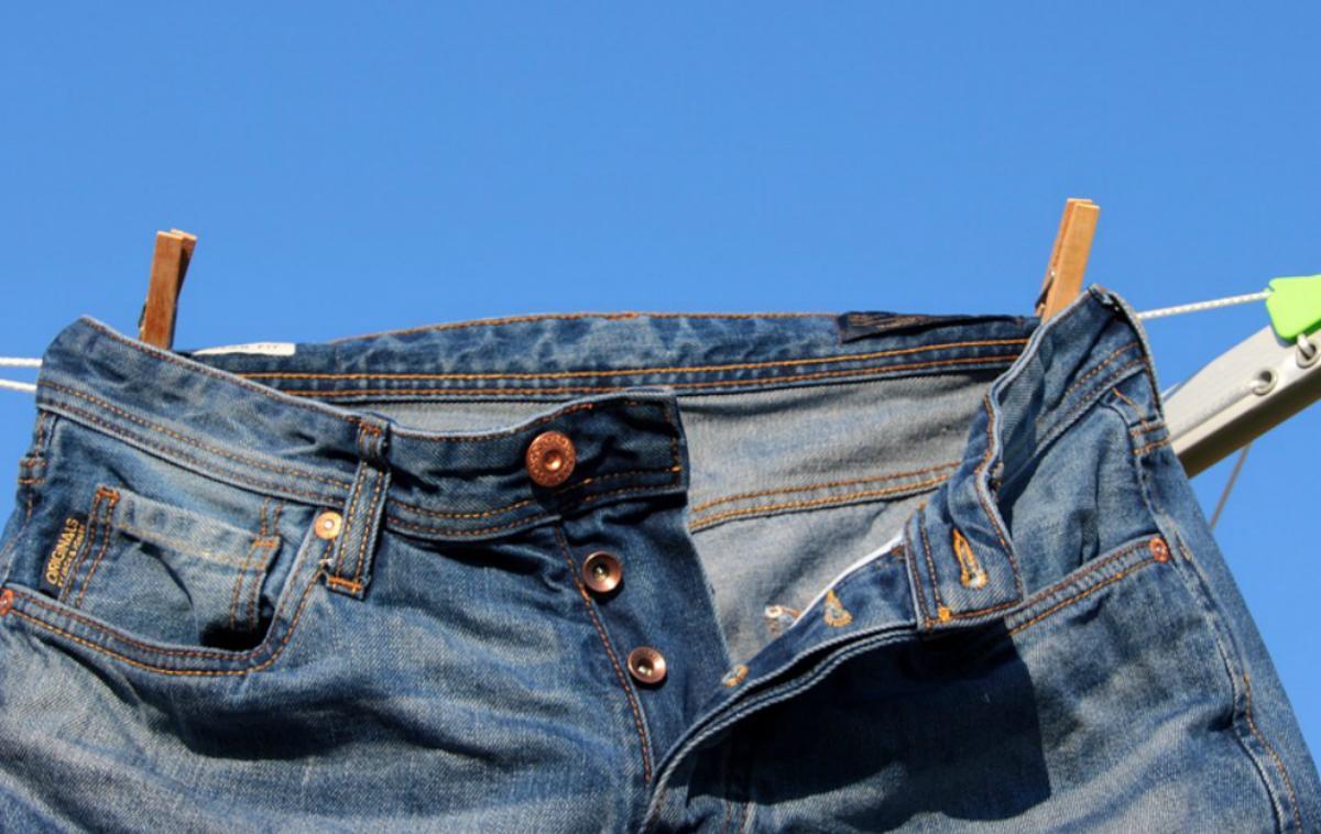Armario Para Secar La Ropa : Cinco trucos para secar la ropa de forma m?s r?pida