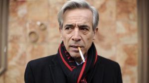 Imanol Arias se encuentra en sus horas más bajas tras su escándalo con Hacienda