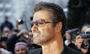 El cantante George Michael fallecía la pasada Navidad.