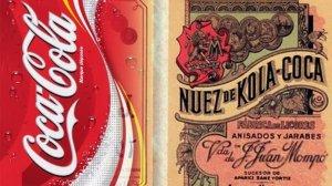 El origen de la Coca-Cola se encuentra en la Comunidad Valenciana