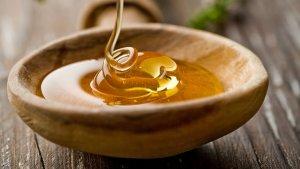 Es fundamental que la miel se conserve en un lugar seco para conservarla.