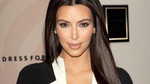 Imagen de Kim Kardashian