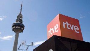RTVE estudia aplicar un ERE y despedir a unos 3.900 trabajadores.