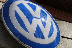 Volkswagen se ve afectada por la modificación del ITV