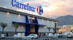 Carrefour lanza un producto novedoso en España