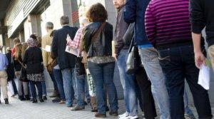 Los inmigrantes empadronados también podrán optar a la renta valenciana de inclusión