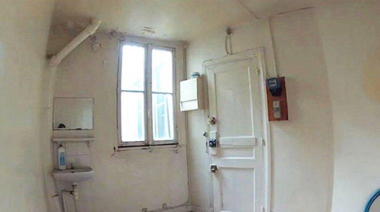 Como convertir un min sculo apartamento en un piso funcional - Amueblar piso pequeno ...