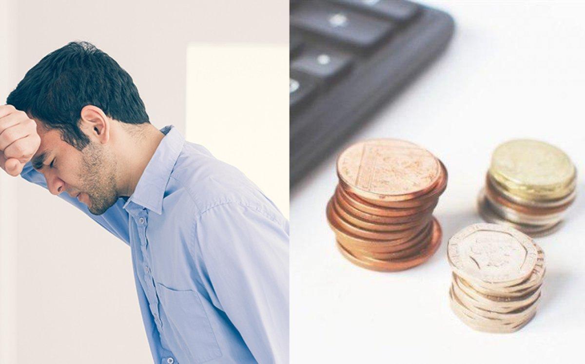 La banca encarece las hipotecas por las sentencias for Que es clausula suelo hipoteca