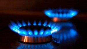 Cocinar con gas natural hace que se desprenda monóxido, perjudicial para la salud