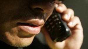 La última estafa telefónica se aprovecha del miedo ante el secuestro de un familiar o que este esté encarcelado