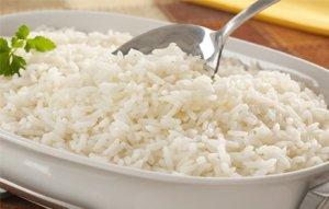 Los restos de arsénico que quedan en el arroz pueden provocar graves problemas de salud.