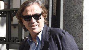 Pepe Navarro hizo en El programa de Ana Rosa unas duras declaraciones en contra de Ivonne Reyes.