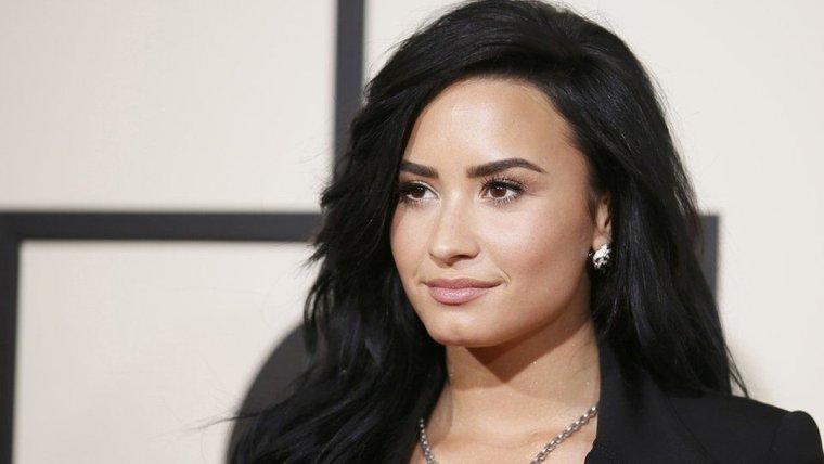 Demi Lovato, ¿internada por sobredosis de heroína?