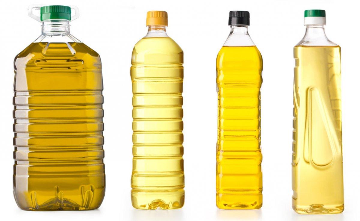 Este es el mejor aceite de oliva que podemos encontrar en for Mejor aceite para cocinar
