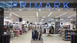 Primark vuelve a dar que hablar.