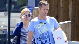 Iñaki Urdangarin y la Infanta Cristina pasan sus vacaciones en Ciudad Real