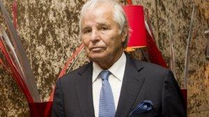 Manuel Benítez, El Cordobés