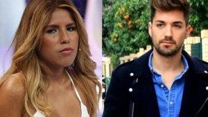 Se complica el divorcio de Chabelita y Alejandro Albalá.