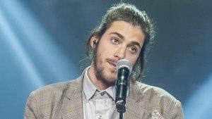 Eurovisión, preocupada por la salud de Salvador Sobral.