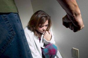 Su entonces mujer lo denunció por maltrato psicológico reiterado