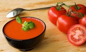 El gazpacho refresca los hogares españoles durante el verano.