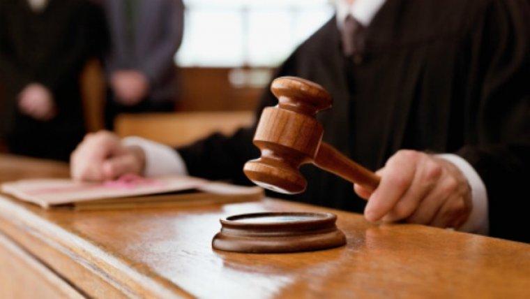 La fiscalia tiene su veredicto