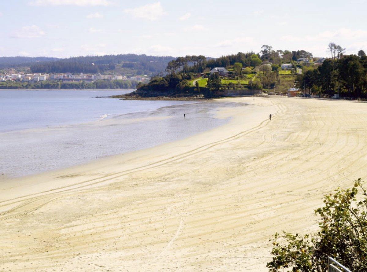 Descubre las diez peores playas para ba arse de espa a - Banarse en madrid ...