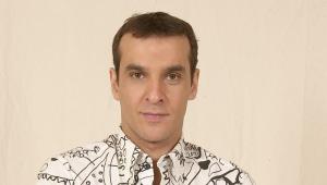 El conocido actor ingresó el pasado 12 de julio en un hospital madrileño