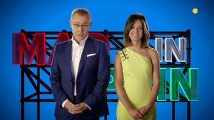 'Mad in Spain', el nuevo programa de Telecinco