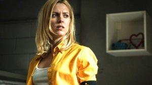 Maggie CIvantos aparecerá en dos episodios de la tercera temporada