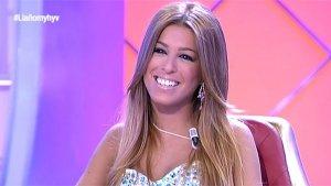 Oriana Marzoli volverá al formato que la vio 'nacer' en televisión.