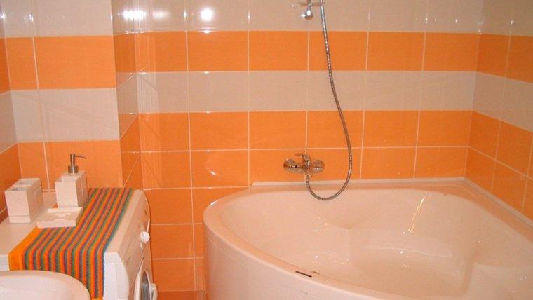 Las 10 cosas de casa que se deben lavar todos los d as for Que son los azulejos