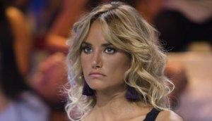 Alba Carrillo tomará acciones legales contra Fonsi Nieto