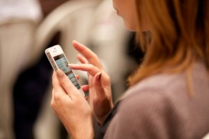 Asos ha lanzado esta herramienta para su aplicación móvil