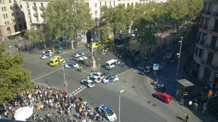 imagen-de-las-ramblas-de-barcelona-tras-