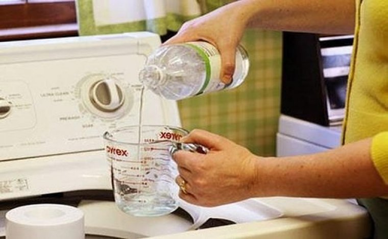 Limpiar el horno es m s sencillo con lim n bicarbonato de - Como limpiar la lavadora con vinagre y bicarbonato ...